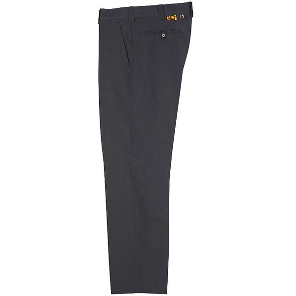 Big Bill Flame Resistant 6 oz. Nomex IIIA Work Pants TX1400N6 Navy