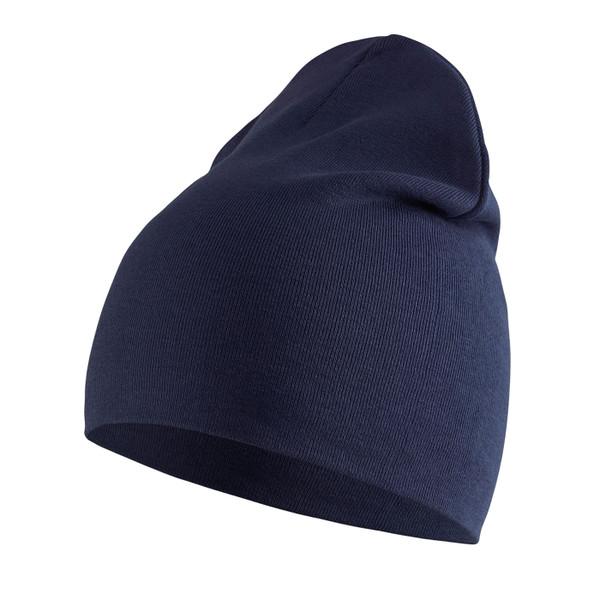 Blaklader Hardware Hat 206200008900 Navy Blue
