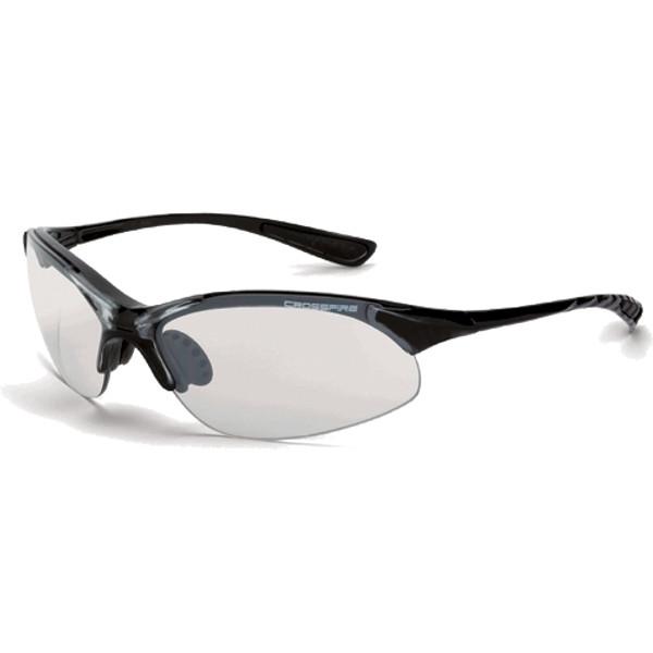 Crossfire Cobra 15415 Safety Glasses - Box of 12