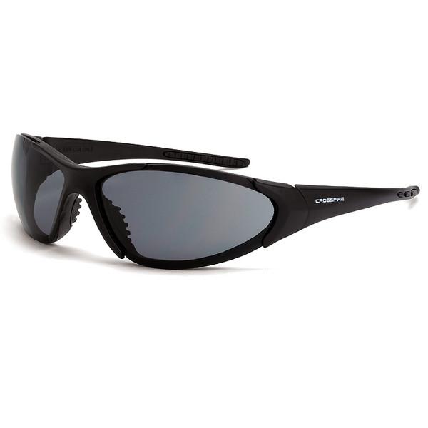 Crossfire Core 1821 Safety Sunglasses - Box of 12