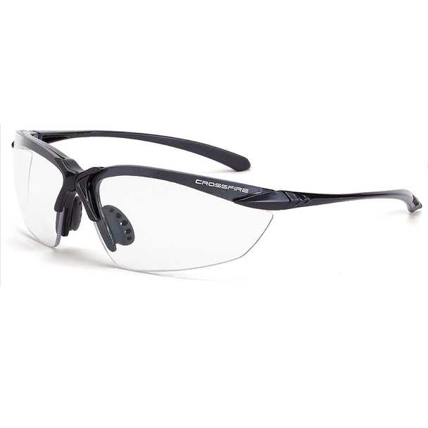 Crossfire Sniper Clear Lens - Box of 12 - 924