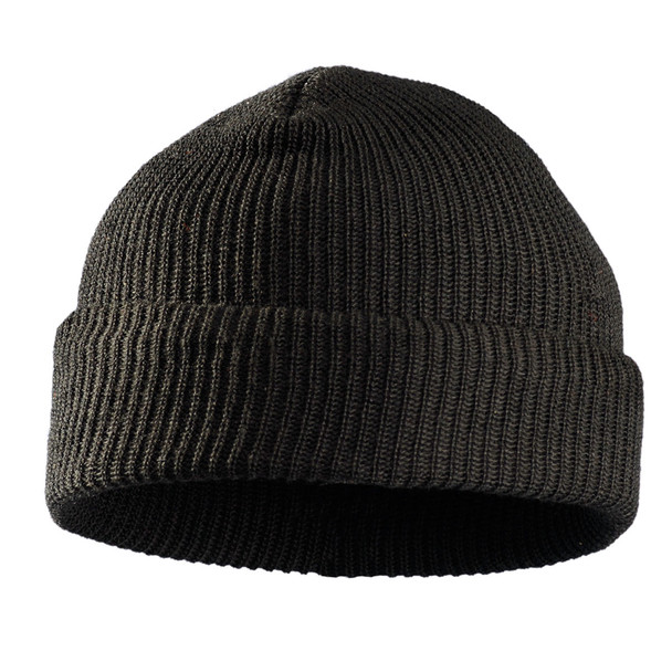Occunomix Pack of 12 FR Winter Caps 1079