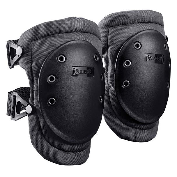 Occunomix Wide Cap Knee Pads 226