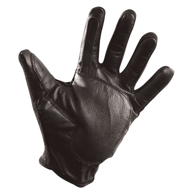 Occunomix Anti-Vibration Embossed Back Gel Palm Gloves 426 Palm