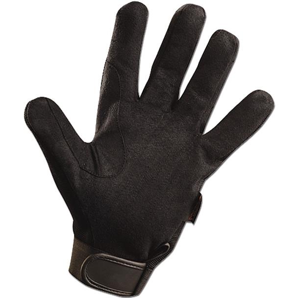 Occunomix Gulfport Mechanics Anti Slip Grip Gloves G470