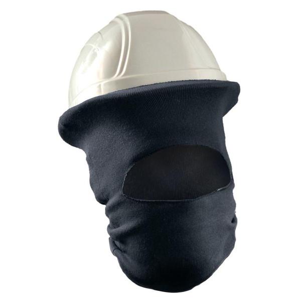 Occunomix FR Classic Hard Hat Tube Liner LK910FR