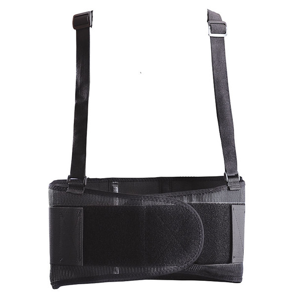 Occunomix Mustang Back Support with Mesh Support 611