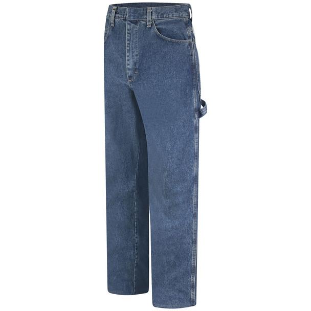 Bulwark FR 14.75 oz. Excel Denim Jeans PEJ8SW Front
