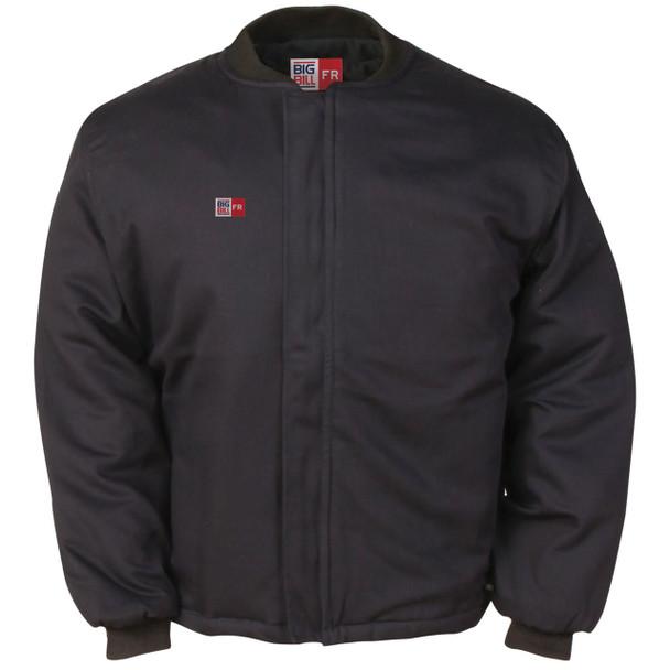 Big Bill FR UltraSoft Jacket L2N1US7