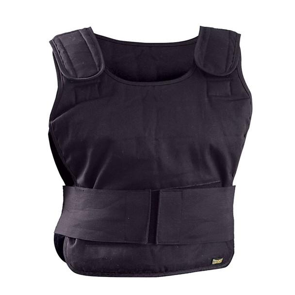Occunomix FR Cooling Vest PC-VVFR Vest