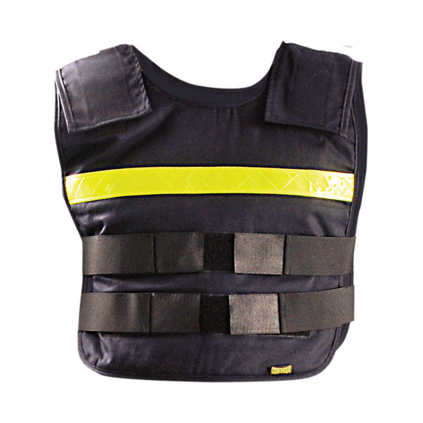 Occunomix FR Classic Cooling Made in USA Vest PC1 Front