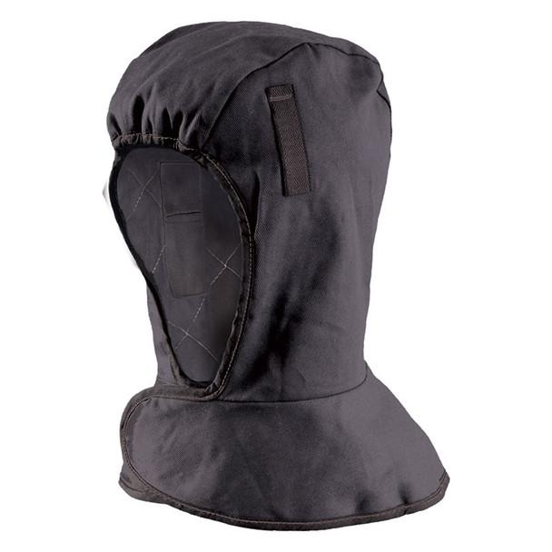 Occunomix FR Hard Hat Liner Shoulder Length SX700