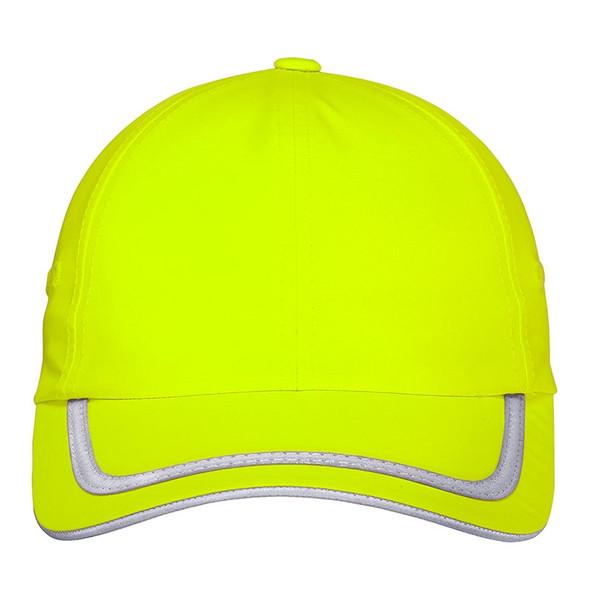 Port Authority-Enhanced Visibility Cap C836-HVY