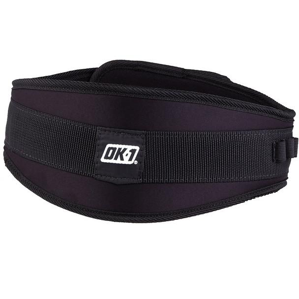 Occunomix Rigid Foam Core Back Support Belt OK1 1500