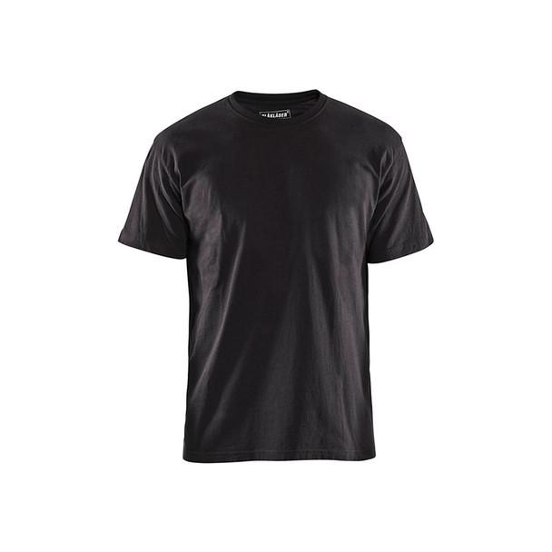 Blaklader Black T-Shirt 355410429900