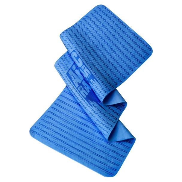 Radians Advanced ARCTIC Radwear Blue Cooling Wraps RCS50 Case of 50