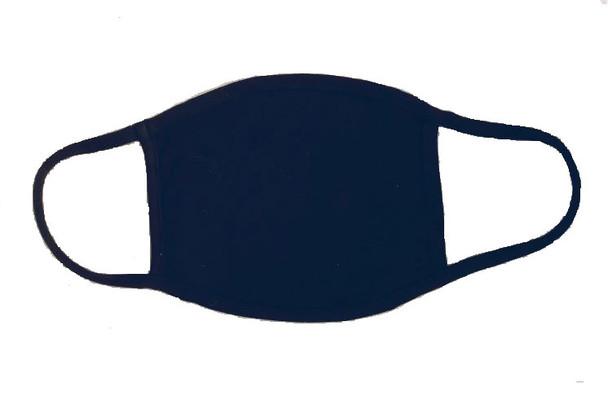 Big Bill FR Made in USA ExoDry Face Masks MASK2 - Box of 50