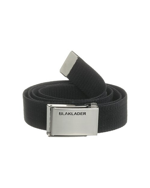 Stretch Web Belt - BL-4013-0000-9900