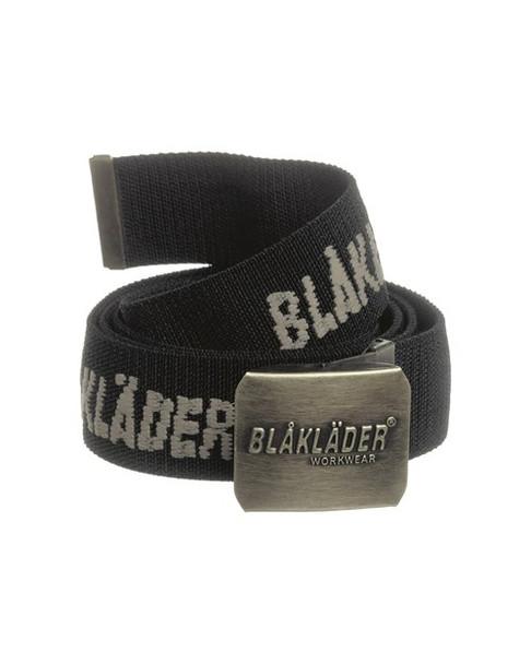 Stretch Web Belt - BL-4014-0000-9900