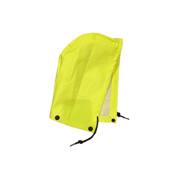 NASCO ArcLite Air Detachable Rain Hood H1700FY