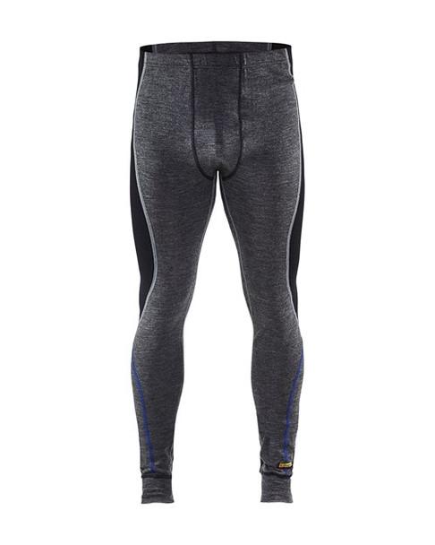 Blaklader Merino Wool Long Underwear 184917329699