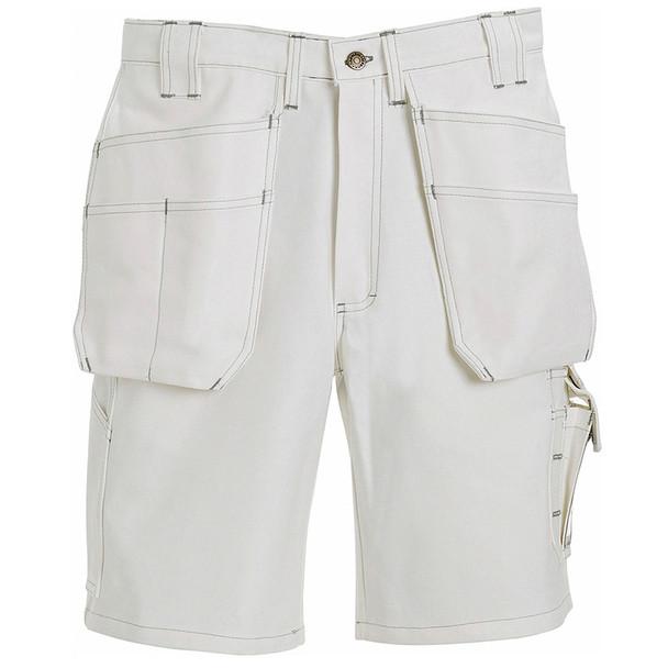 Blaklader Tough Guy Painter Shorts 1634-1210-1000