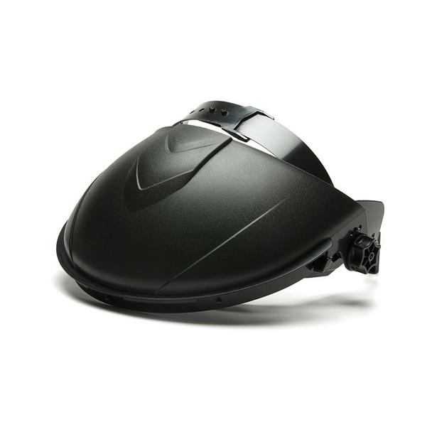 Pyramex Ridgeline Ratchet Head Gear HGBR
