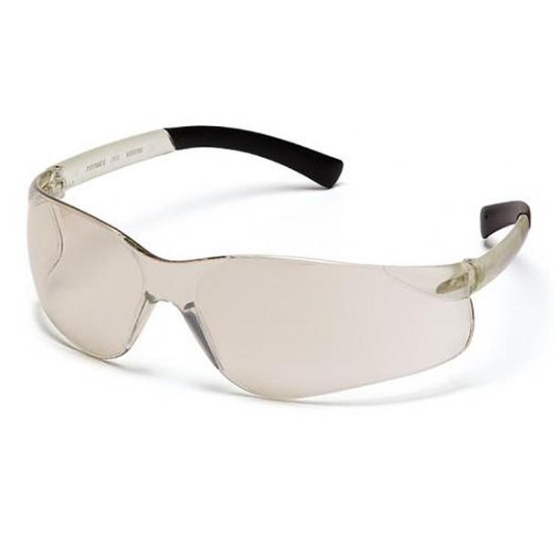 Box of 12 Pyramex Ztek Indoor Outdoor Lens Safety Glasses S2580S