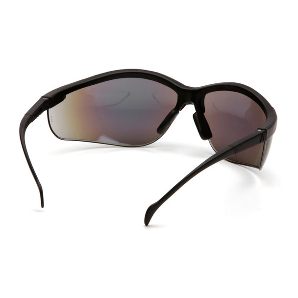 SB1890S Pyramex Safety Glasses Gold Mirror Venture II - Box Of 12