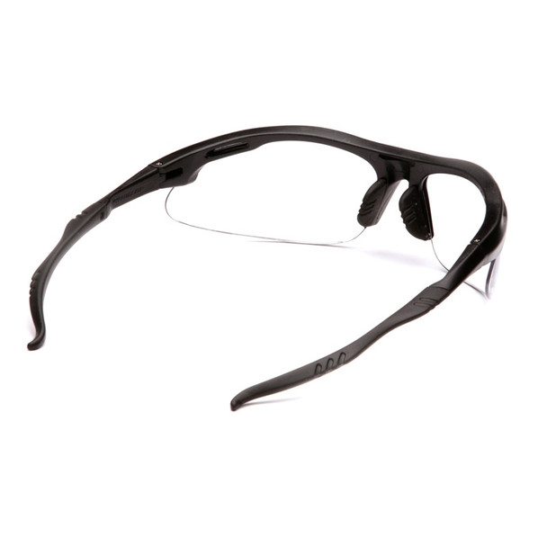 PPE & Workwear Pyramex Safety Glasses Avante Clear - Box of 12 - PX-SB4510D