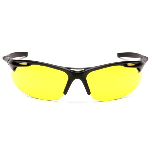 Pyramex Safety Glasses Avante Amber - Box of 12 SB4530D