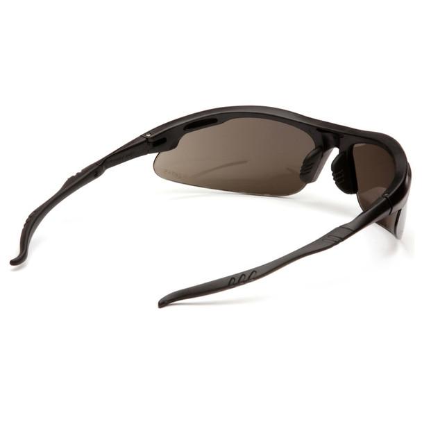 Pyramex Safety Glasses Avante Silver Mirror - Box of 12 SB4570D