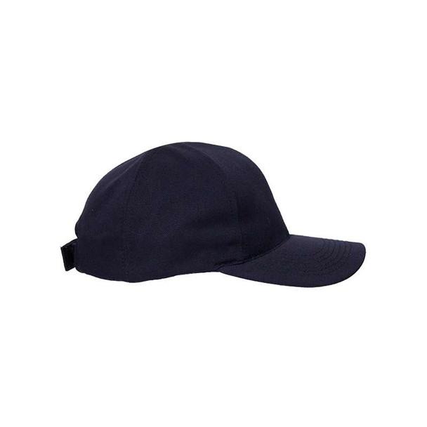 NSA FR Navy Baseball Cap DGRUPCAP
