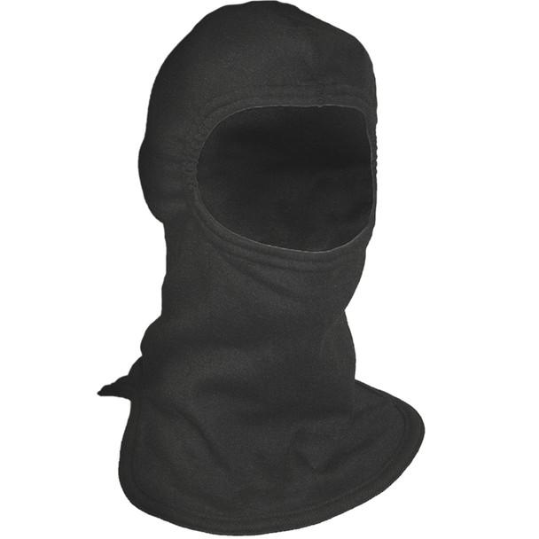 NSA FR Made in USA Balaclava CarbonX Para-Aramid Knit H18CX