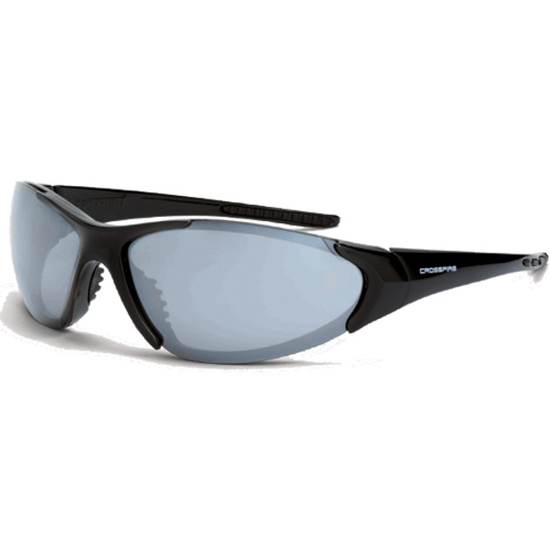 Crossfire Core 1863 Safety Sunglasses - Box of 12