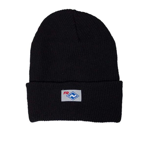 NSA FR HRC 3 Modacrylic Knit Made in USA Winter Hat HMOD2