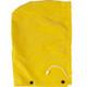 Neese 1600JH Non-ANSI Hi Vis Economy Rain Jacket with Detachable Hood 10160-01 Hood
