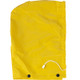 Neese 1650C Non-ANSI Hi Vis Full Length Economy Raincoat with Detachable Hood 10165-31 Hood