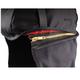 Occunomix FR 2 Way Shoulder Length Hard Hat Liner LZ620FR