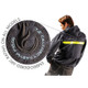 Occunomix FR Classic Cooling Vest PC1 Rating