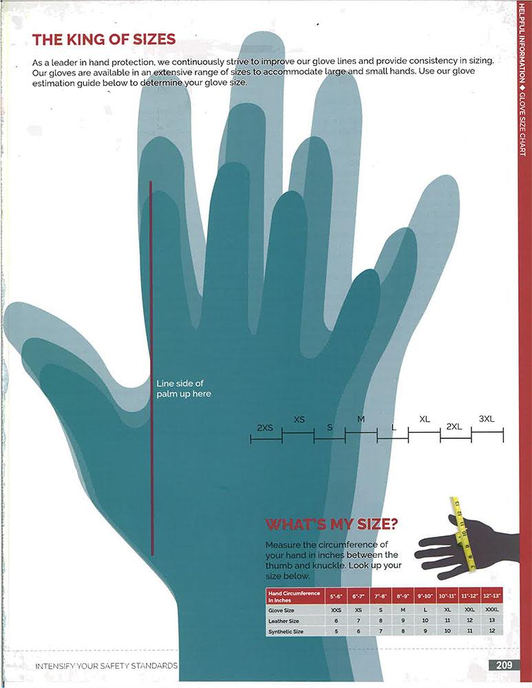 1935-001-gloves.jpg