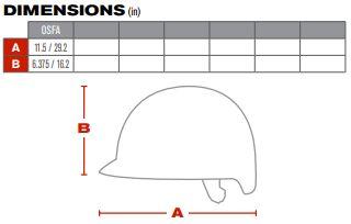 280-ev6151-size-chart.jpg