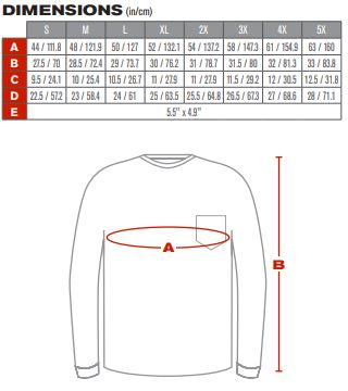 313-1280b-size-chart.jpg