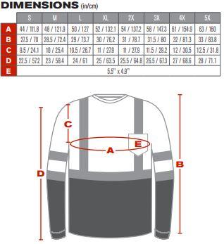 313-1375b-size-chart.jpg
