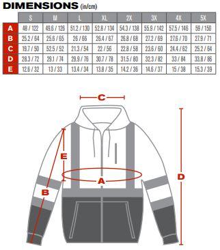 323-1385b-size-chart.jpg
