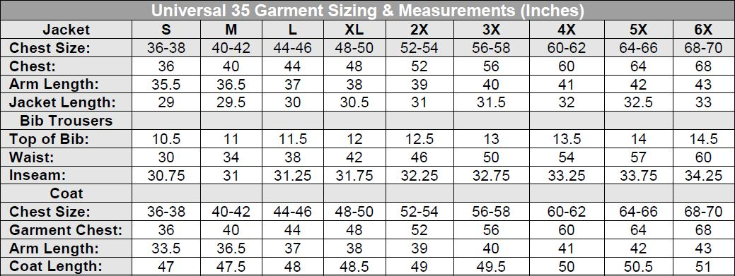 35-series-size-chart.jpg