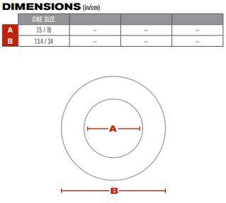 350-ranger-size-chart.jpg