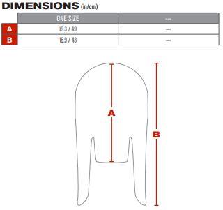 396-300-size-chart.jpg