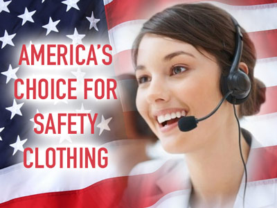 american-safety-choice