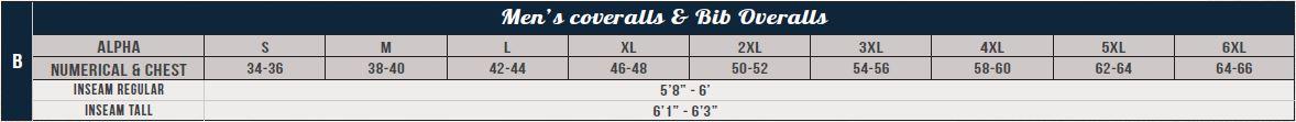bigbill-coveralls.jpg